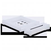 """Etui de protection pour disque dur SATA 2,5"""""""