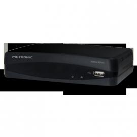 Zapbox HD-SO.1