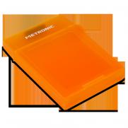 """Boîtier de protection pour disque dur SATA 2,5"""""""