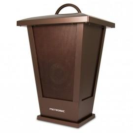 Lanterne Haut parleur Bluetooth